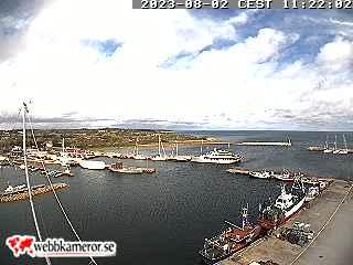 Herrvik, Gotland