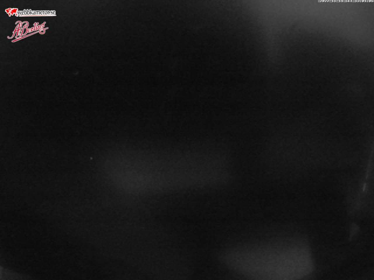 Webbkamera i Halmstad - Ergosafe o Berlings Boule & Padelbana