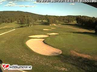 Leksands Golfklubb