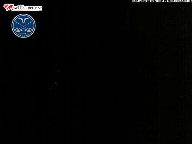 Webbkamera - Ljunghusens Golfklubb